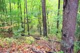 0 Trotters Ridge - Photo 5