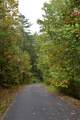 0 Trotters Ridge - Photo 7