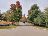 7405 Twin Creek Court - Photo 4