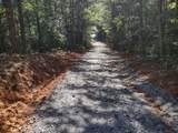0 Gobbler Knob Road - Photo 9