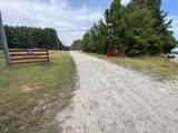 2533 Sanders Road - Photo 10
