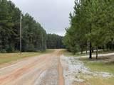 2533 Sanders Road - Photo 3