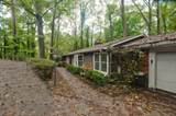 4955 Powers Ferry Road - Photo 3