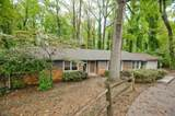 4955 Powers Ferry Road - Photo 4