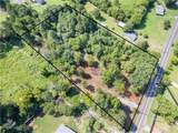 4012 Arnold Mill Road - Photo 1