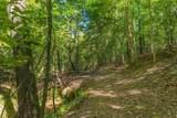 0 Brushy Mountain Road - Photo 10