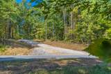 0 Brushy Mountain Road - Photo 4