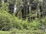 0 Tonowanda Drive - Photo 3