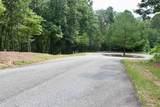 47 Lake Edge Way - Photo 2
