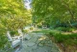 4665 Jett Road - Photo 10