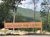 2 Mountain Ridge Drive - Photo 1