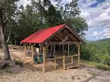 2 Mountain Ridge Drive - Photo 11