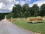 2 Mountain Ridge Drive - Photo 2