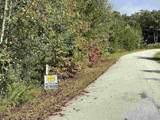 2 Mountain Ridge Drive - Photo 5