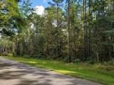 0 Simpson Road - Photo 4