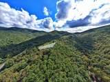 LOT 5 Upper Hightower Overlook - Photo 1