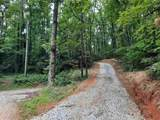 0 Hidden Valley Lane - Photo 1