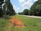 4280 Highway 81 - Photo 13