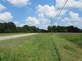 4280 Highway 81 - Photo 2