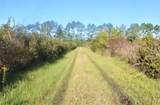 0 Pembers Road - Photo 1