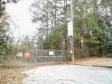 4122 Herschel Road - Photo 1