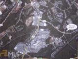 3053 Gravel Springs Rd - Photo 2
