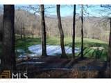 1053 Bent Grass - Photo 6