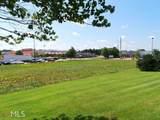 0 S Davis Rd / Plantation Way - Photo 1