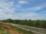 2710 Highway 129 - Photo 3