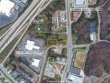 3018 Atlanta Highway - Photo 2