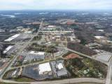 3018 Atlanta Highway - Photo 3