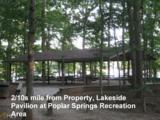 0 Poplar Springs Rd - Photo 10