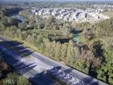 0 Georgia Highway 400 - Photo 1