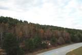 0 Highway 120 - Photo 28