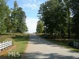 1030 Mac Faddin Lane - Photo 26