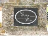 20 Covey Rise Drive - Photo 1