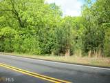 2694 Winder Highway - Photo 1