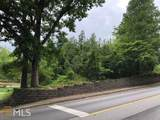 644 Dixon Drive - Photo 20