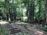 480 Soque Ridge Trl - Photo 34