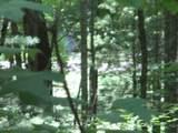 0 Ridgepole Drive Ridgepole Pt 1 - Photo 1