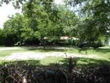 4009 Salem Road - Photo 1