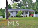 4706 Braselton Hwy - Photo 16