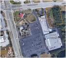 3860 Centerville Rosebud Rd - Photo 1