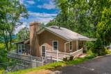 383 Cedar Mountain Rd - Photo 2