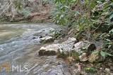 0 Yahoola Indian Trail - Photo 1