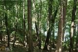 72 Geyser Court - Photo 4