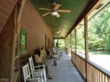 6580 Campbellton Redwine Rd - Photo 2