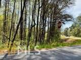 0 Brogdan Rd And Highway 92 - Photo 4