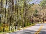 0 Brogdan Rd And Highway 92 - Photo 5