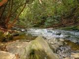 0 Woods - Photo 3